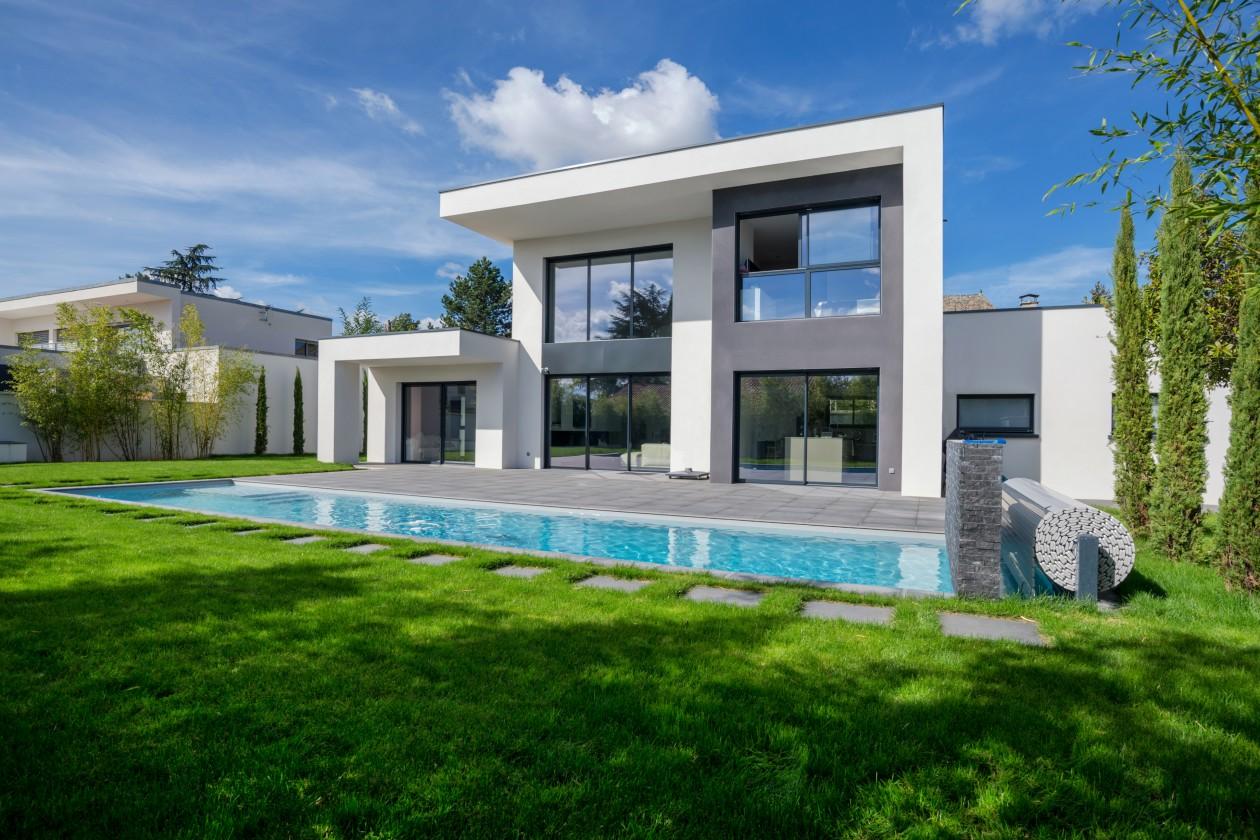 idée aménagement piscine hors sol - 28 images - prix piscine hors ...